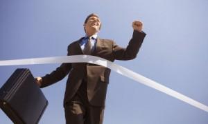 25% казахстанцев не любят свою работу
