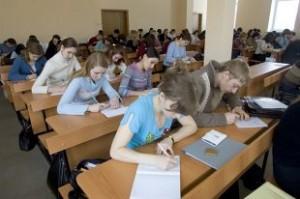 Угрозы и перспективы трудоустройства выпускников