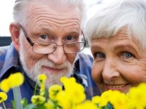 Красноярские безработные помогут ветеранам