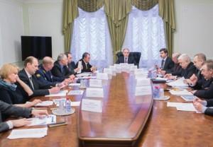В Челябинске усиливают работу по трудоустройству заключенных