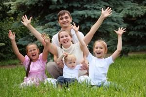 За год россияне заключили почти 38 тысяч социальных контрактов