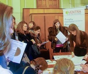 Ищем работу в Московской области