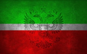 """Татарстанские соискатели гордятся своей """"стрессоустойчивостью"""" и """"ответственностью"""""""