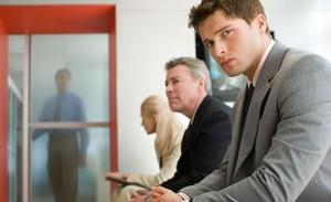 Молодые специалисты тратят на поиск работы не менее 1 месяца