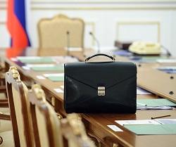 Россияне испытывают к чиновникам неприязнь