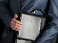 Квалификационные требования к государственным служащим скоро изменятся